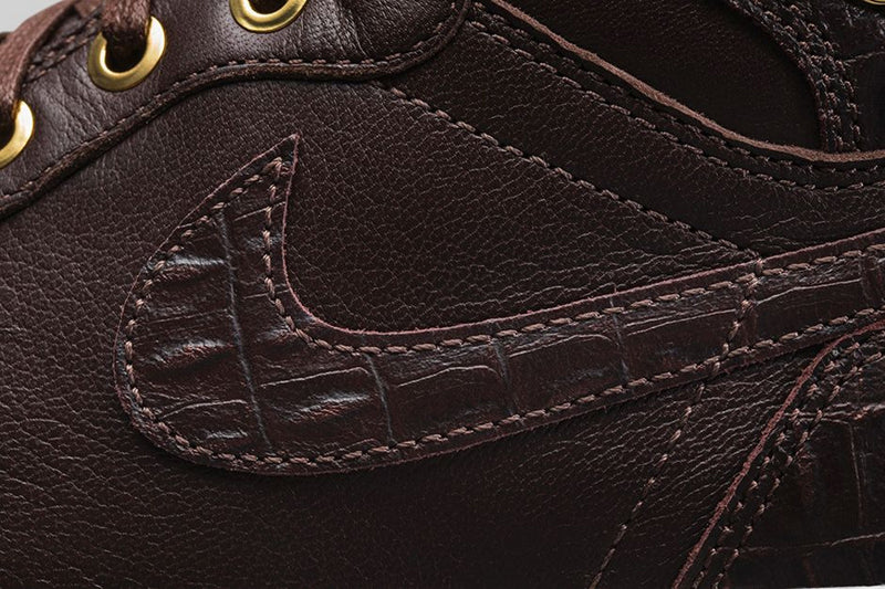 the-air-jordan-1-pinnacle-baroque-brown-5