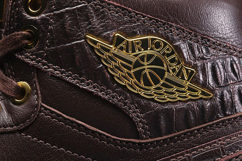 the-air-jordan-1-pinnacle-baroque-brown-6