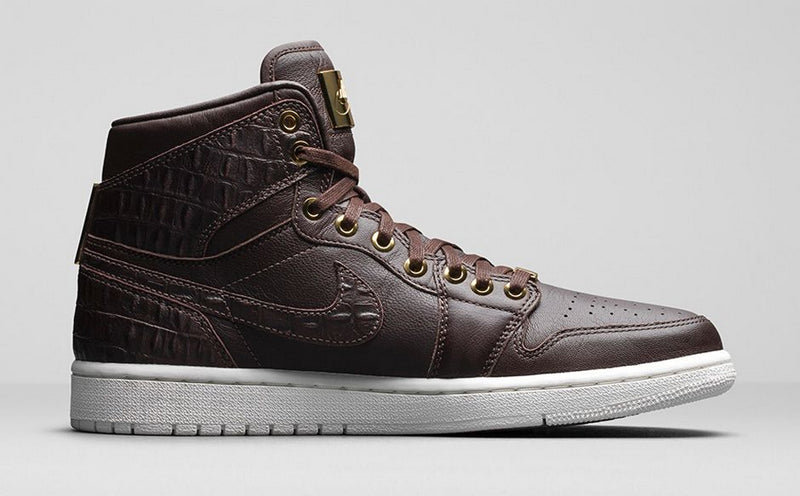 the-air-jordan-1-pinnacle-baroque-brown-7