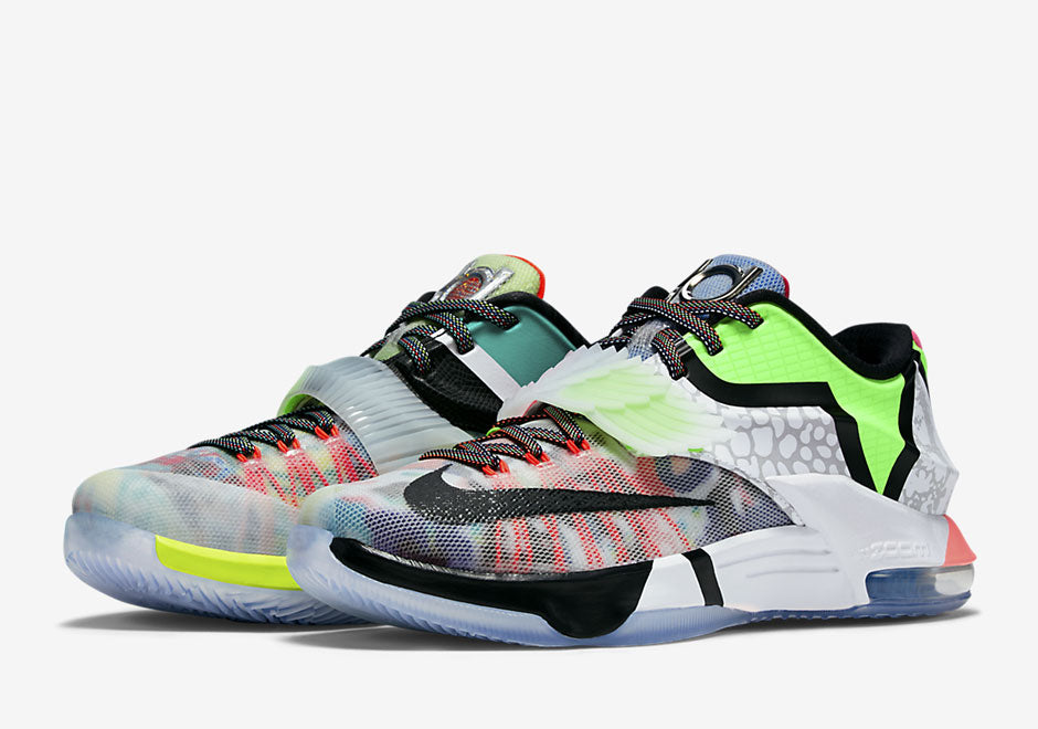 what-the-kd-71