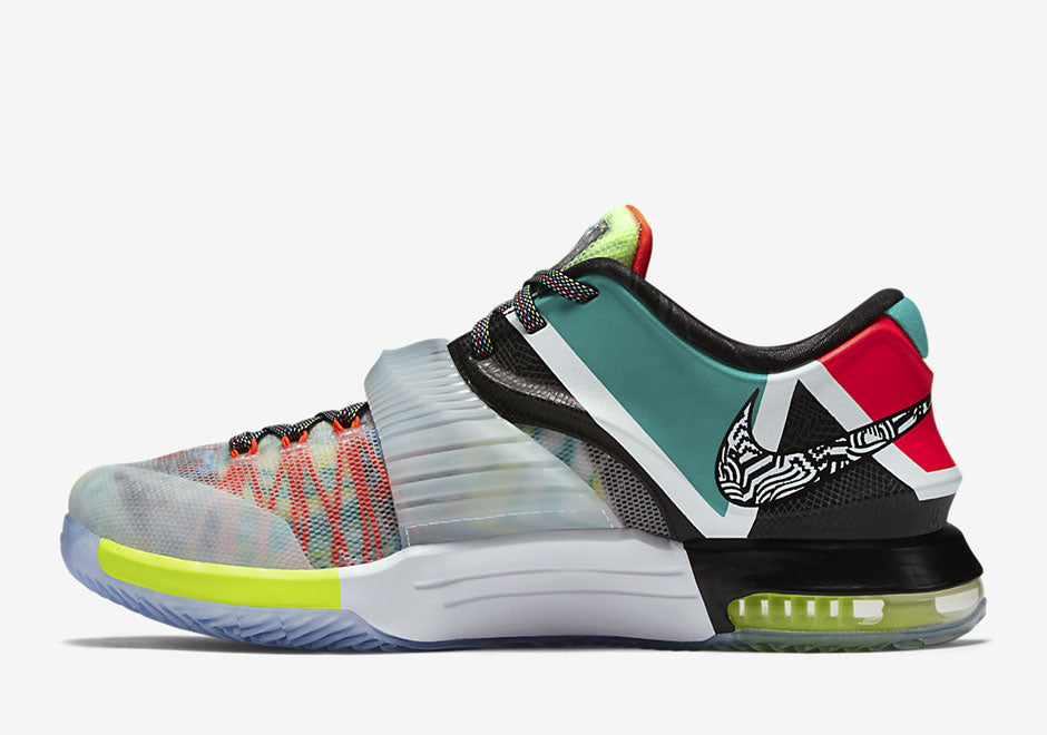 what-the-kd-73