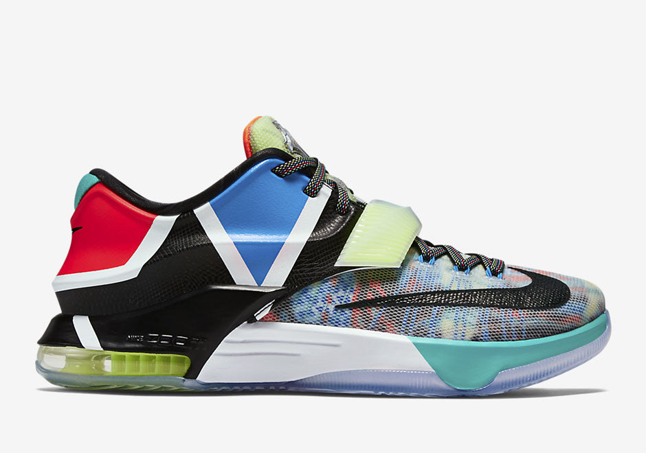 what-the-kd-731