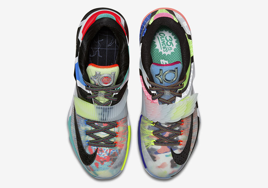what-the-kd-75