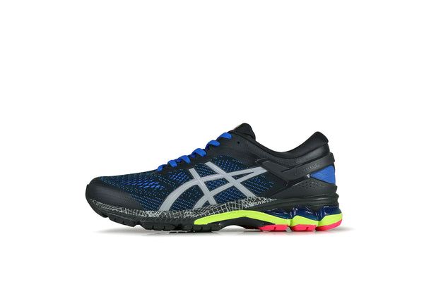 meilleur service f8abf 56cd6 Asics Sneakers | Asics Running Shoes | Hanon
