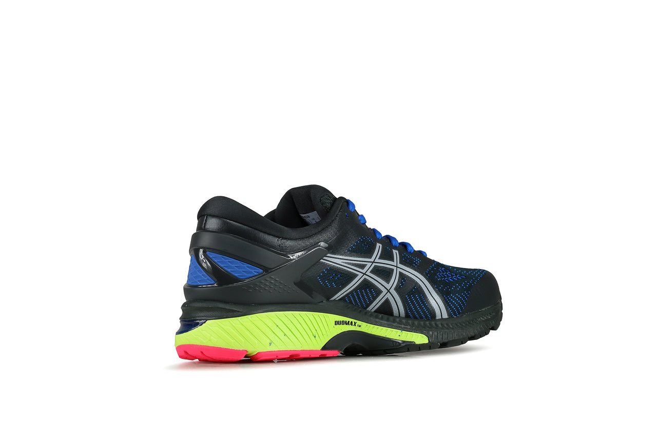 Asics Gel-Kayano 26 LS