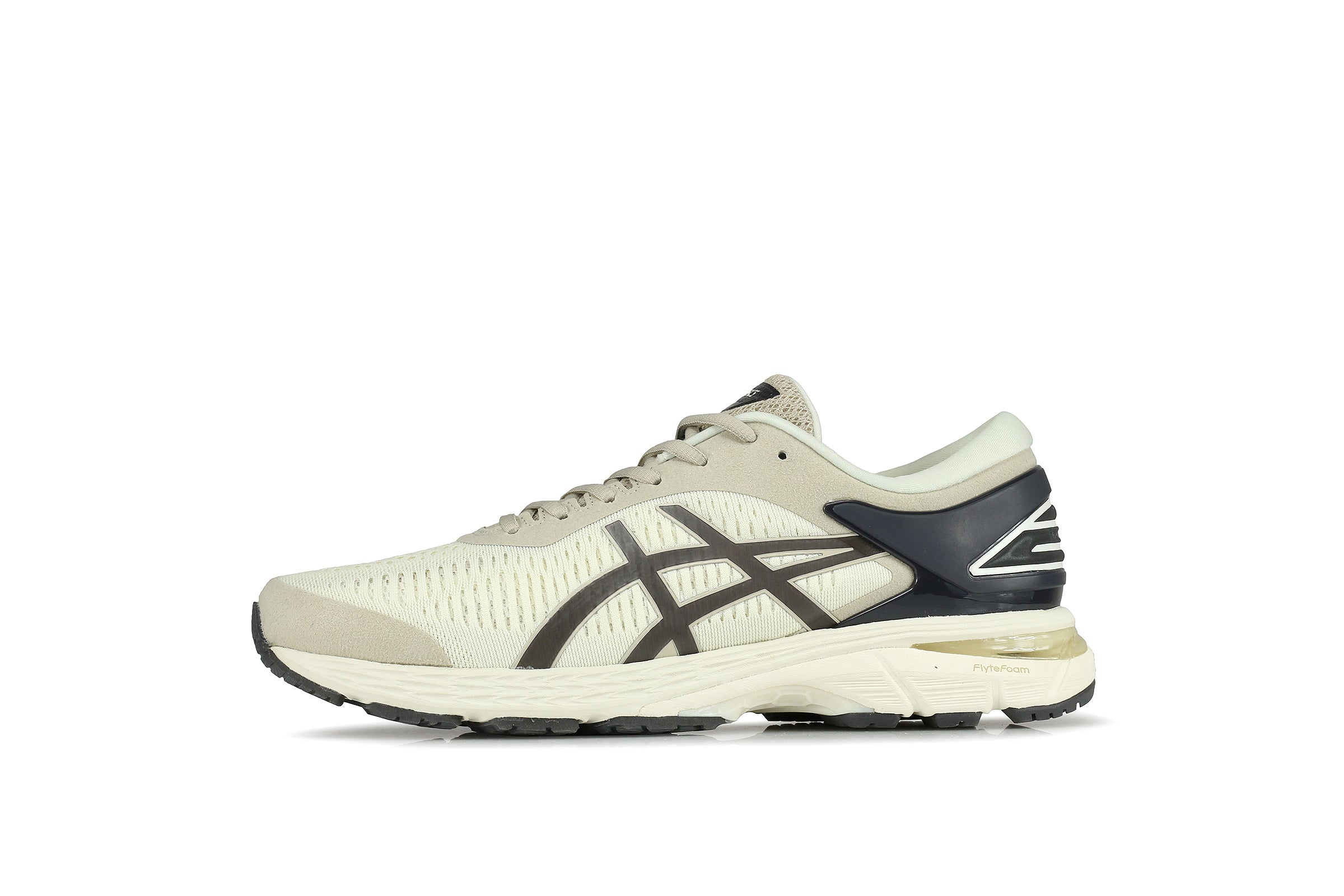 sale asics gel kayano 20 hot lyserød yarn 80b71 f24e6