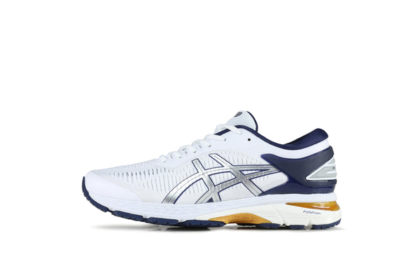 Asics Womens Gel-Kayano 25 x Naked