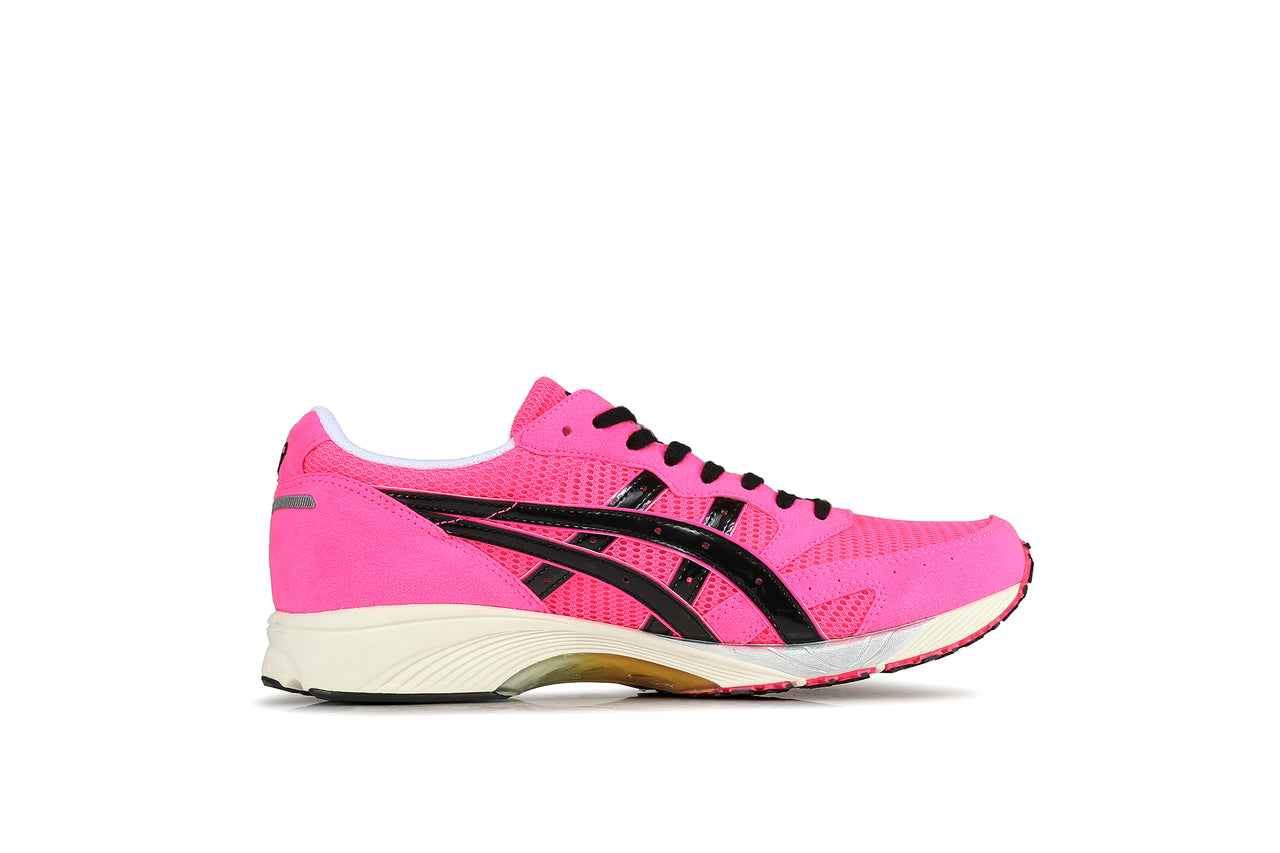 Asics Tarther Japan