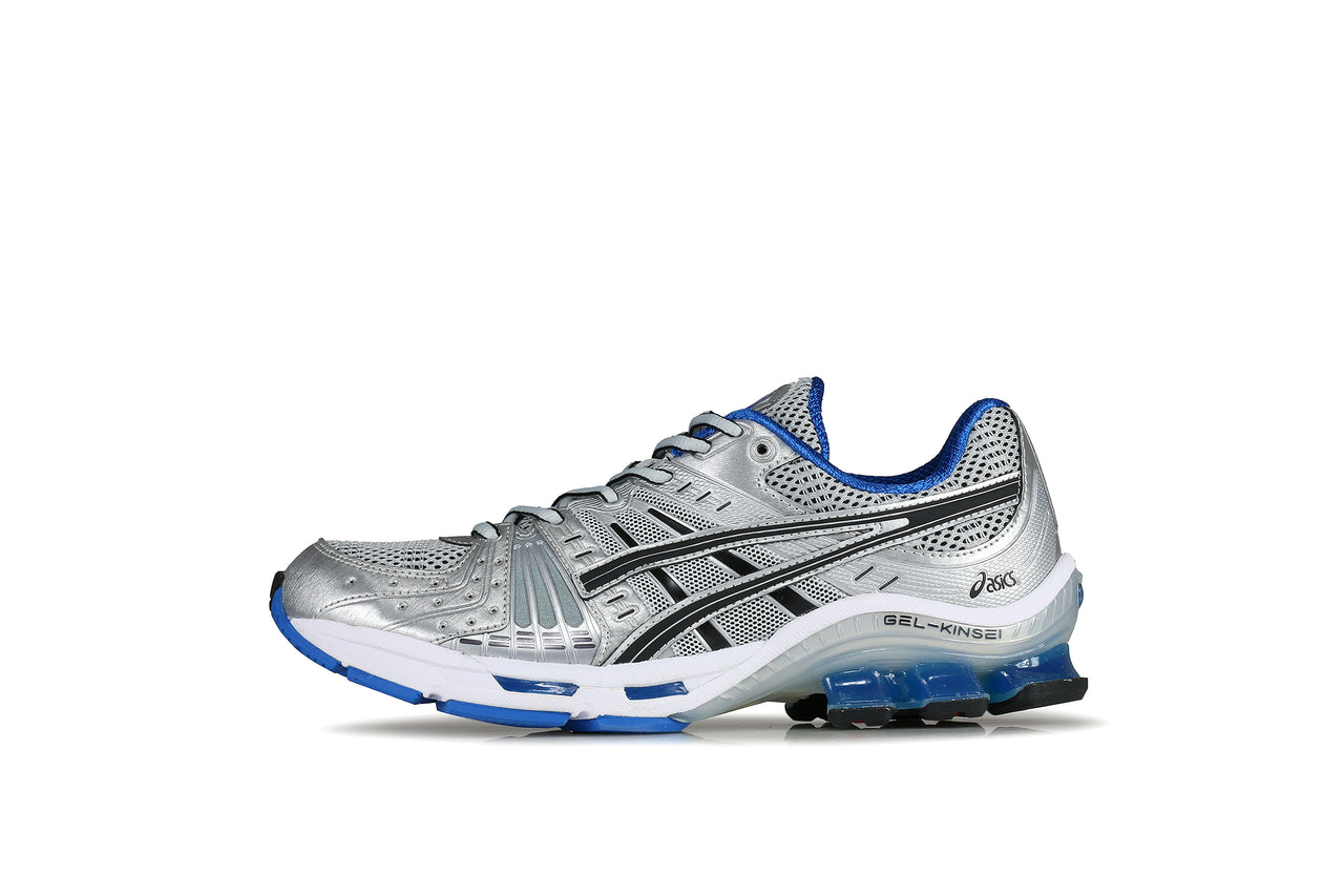 running shoes classic styles preview of Asics Gel-Kinsei OG