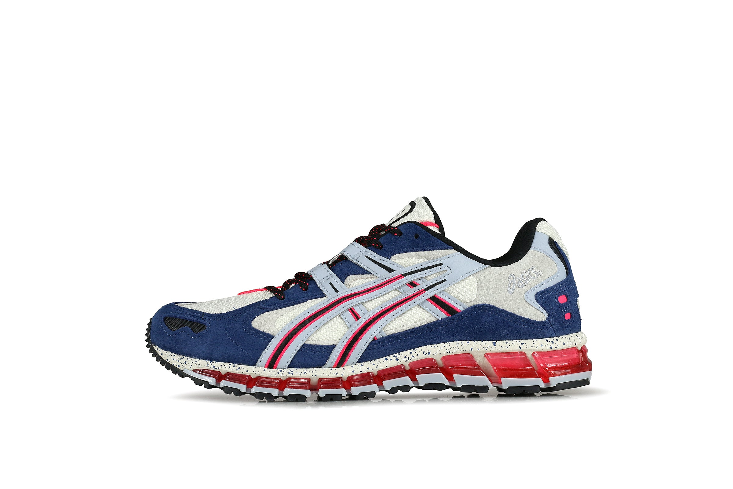 Asics Gel-Kayano 5 360