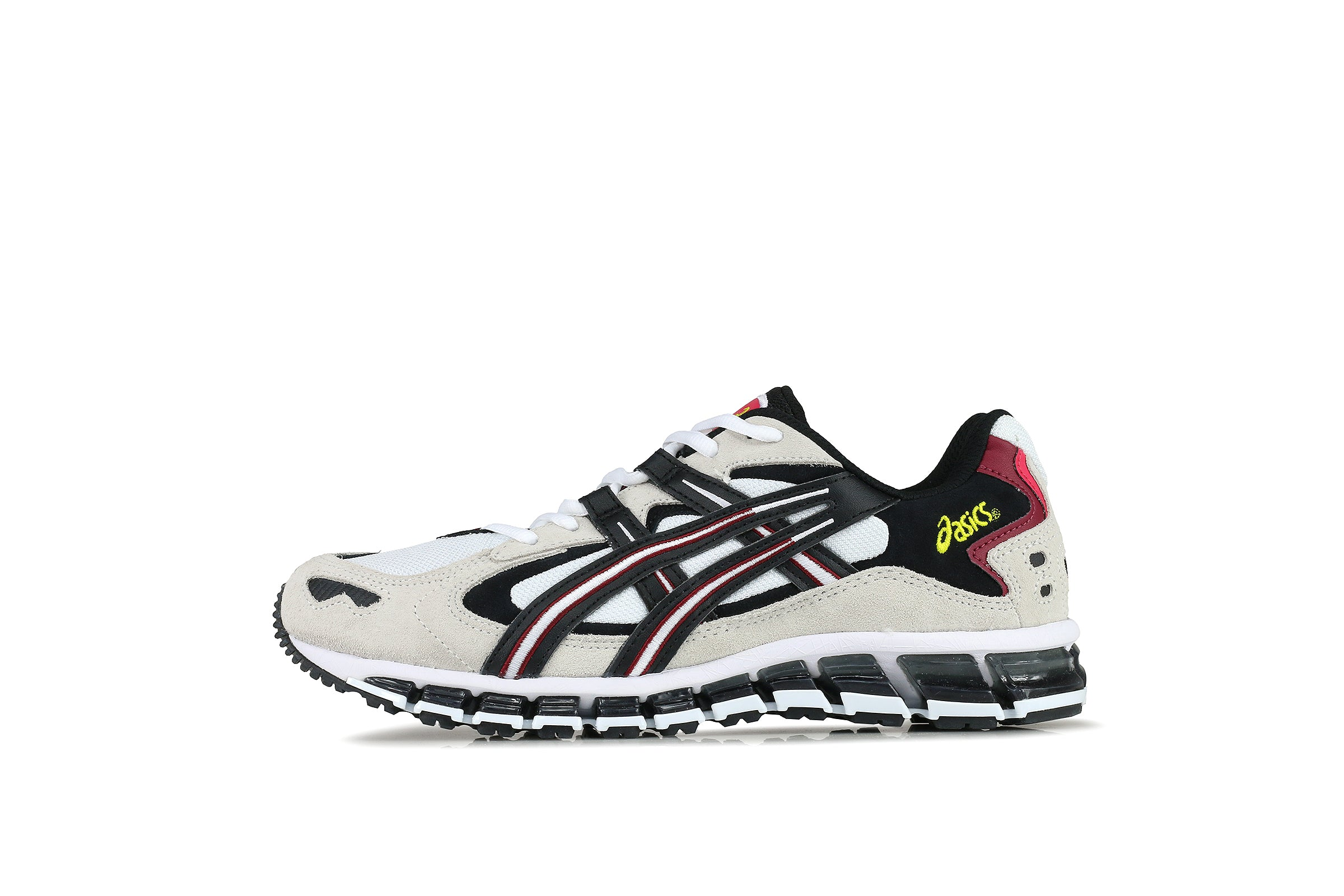 Buy now Asics Gel quantum 360 5 1021A235 020