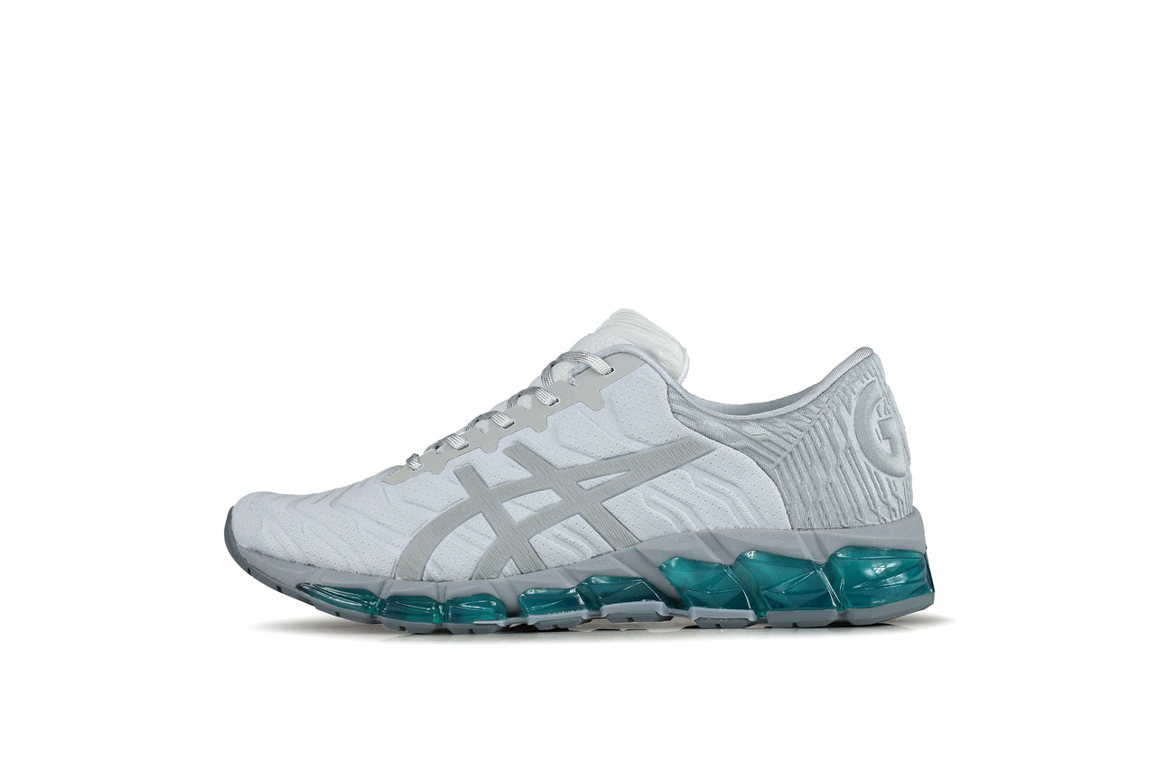 brand new 90c38 4bced Asics Gel-Quantum 360 5 Paris