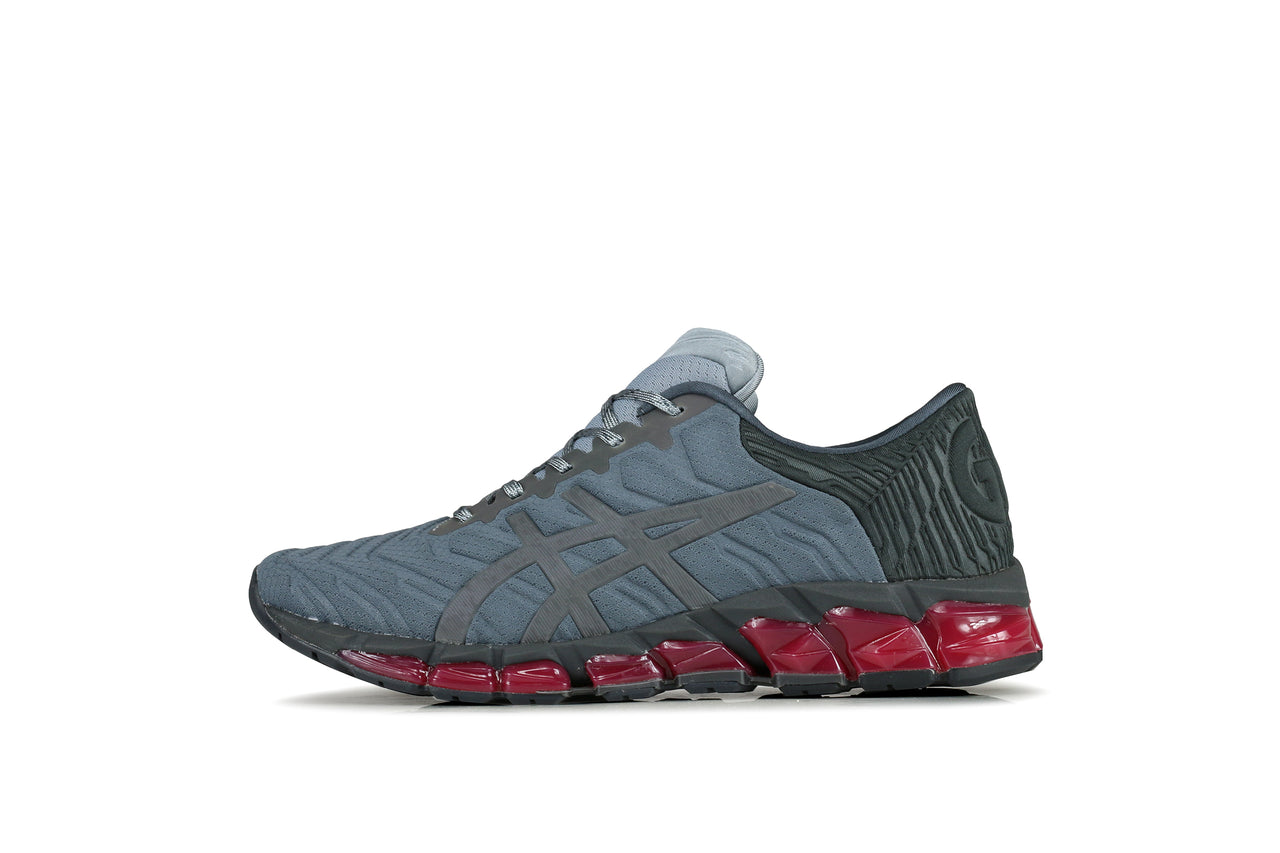 info for ebefc ad8dd Asics Gel-Quantum 360 5 London