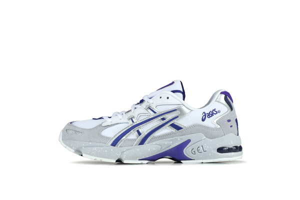 "Asics Gel-Kayano 5 OG ""Remastered"""