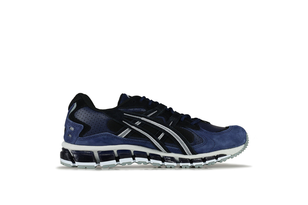 "Asics Gel-Kayano 5 360 ""Midnight"""