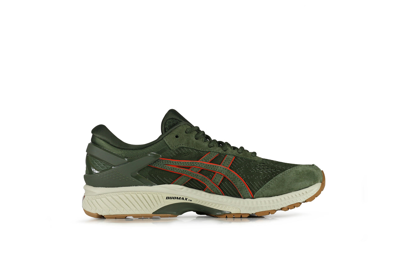 "Asics Gel-Kayano 26 SPS ""Gone Hunting"""