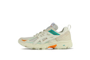 Asics Gel-Venture RE