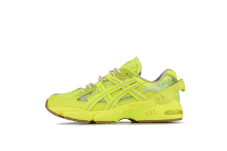 Asics Gel-Kayano 5 RE