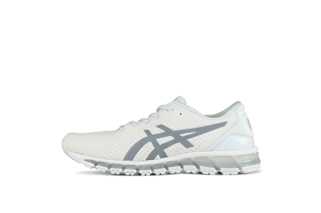 wholesale dealer a4cf3 062f1 Asics Gel-Quantum 360 Knit 2 x Harmony