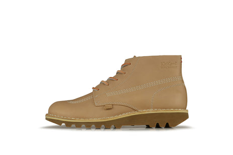 "Kickers Kick Hi 50th Anniversary ""Tan"""