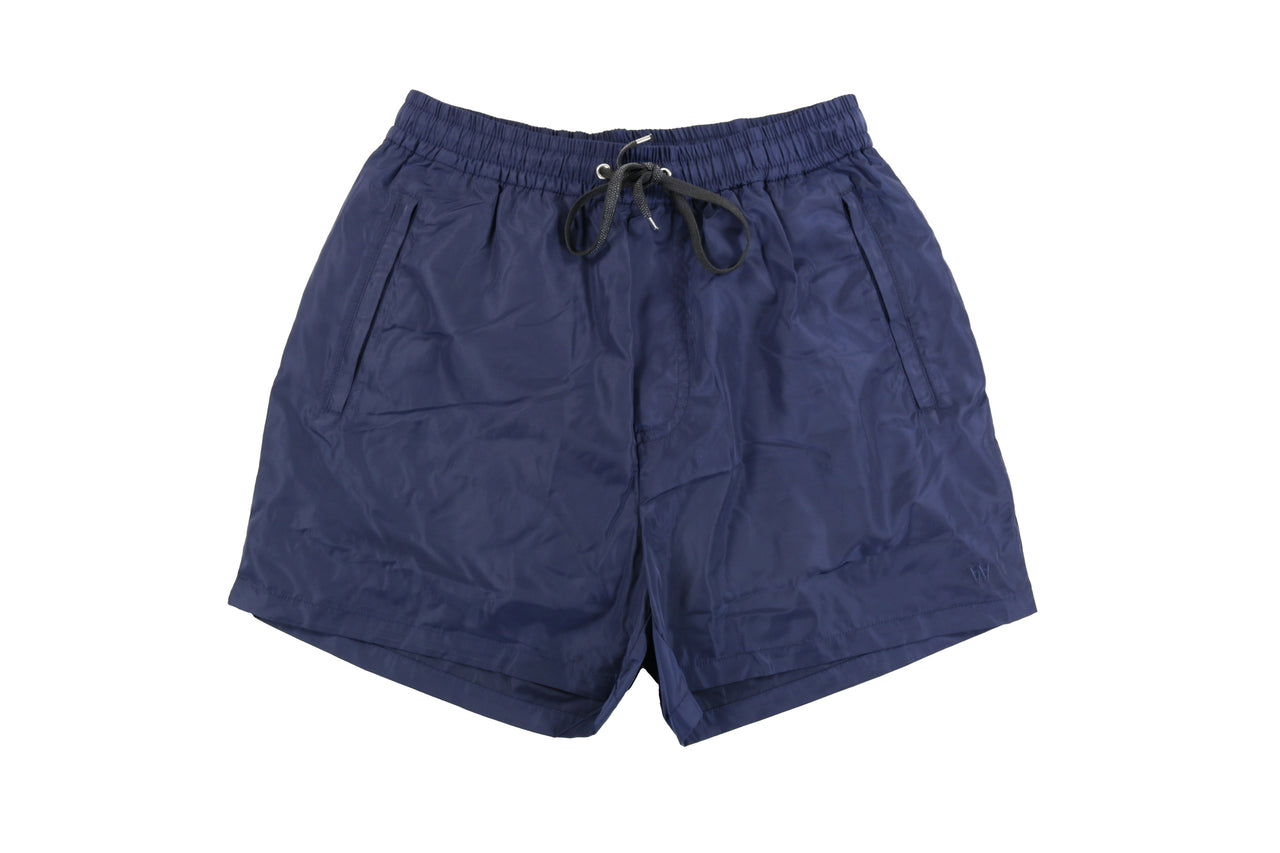 Wood Wood Les Shorts