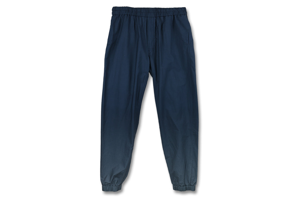 Wood Wood Index Thomson Trousers