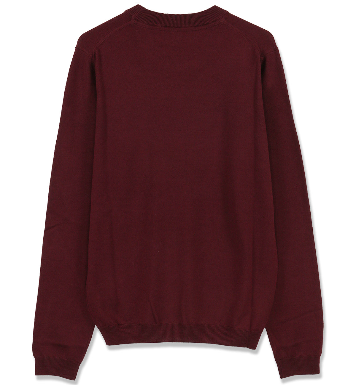 Wood Wood Leon Sweater