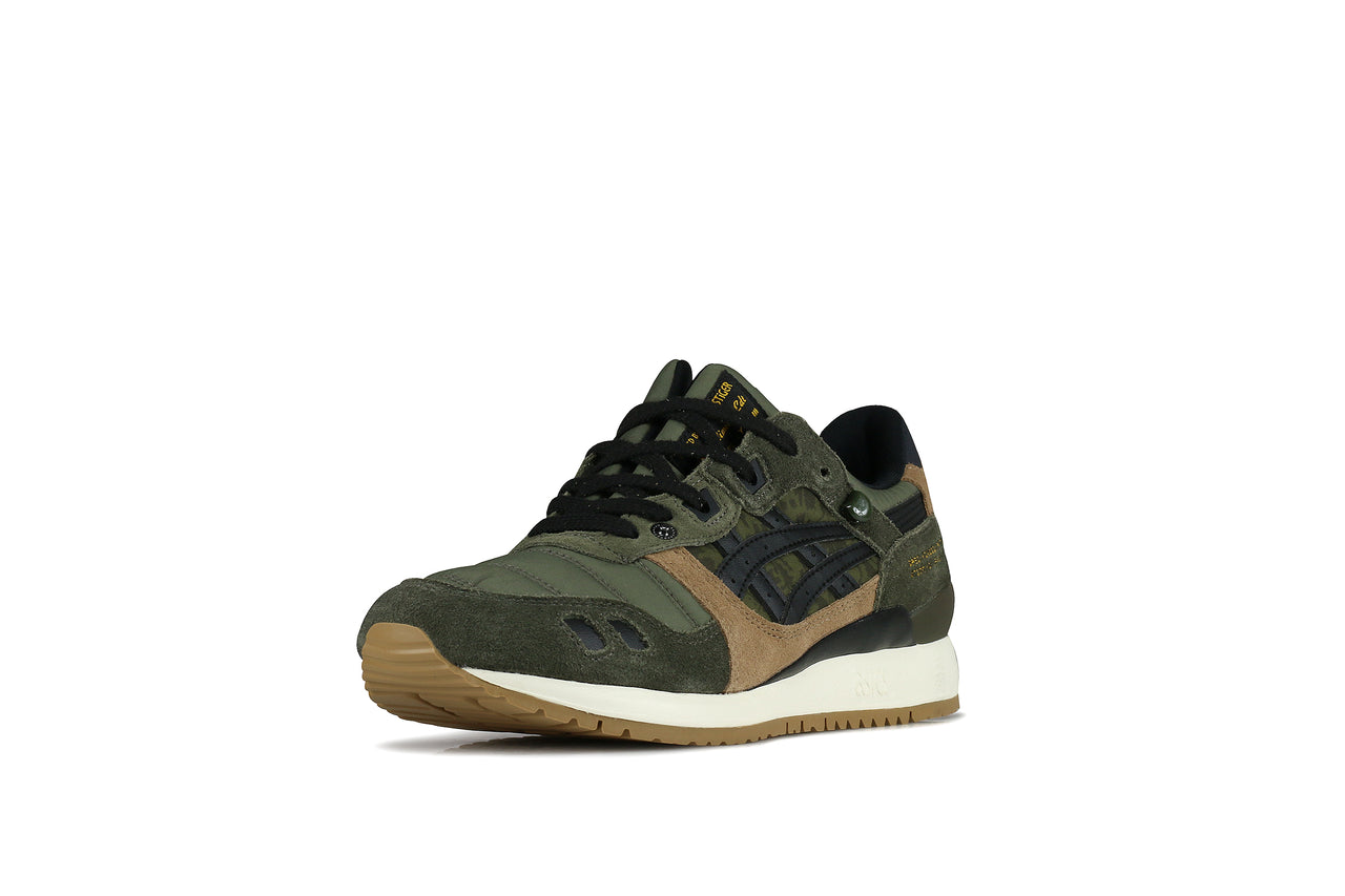 d4f22fafd89af Asics Gel-Lyte III x Limited Editions x SBTG – Hanon