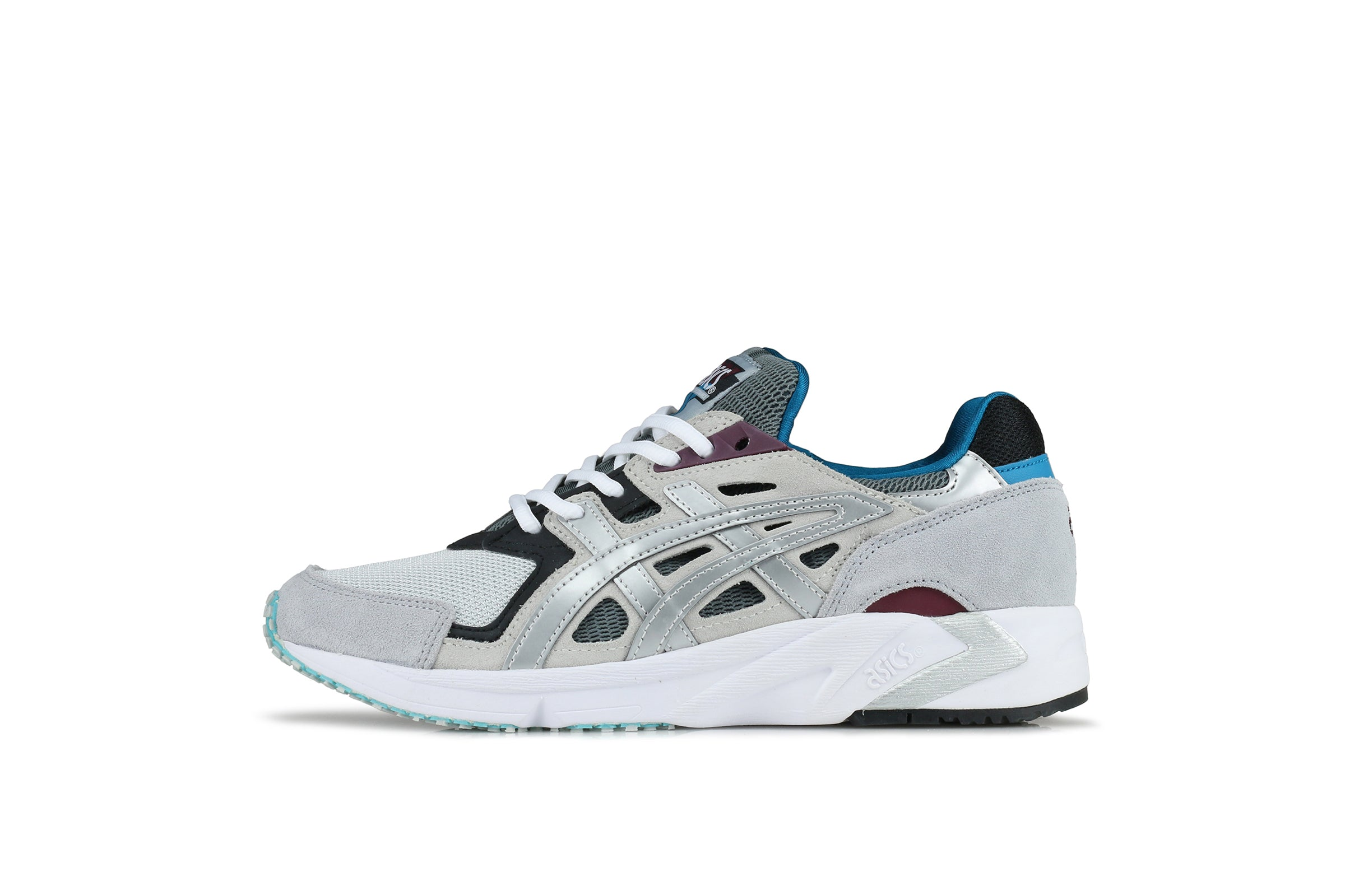 Asics Gel-DS Trainer OG
