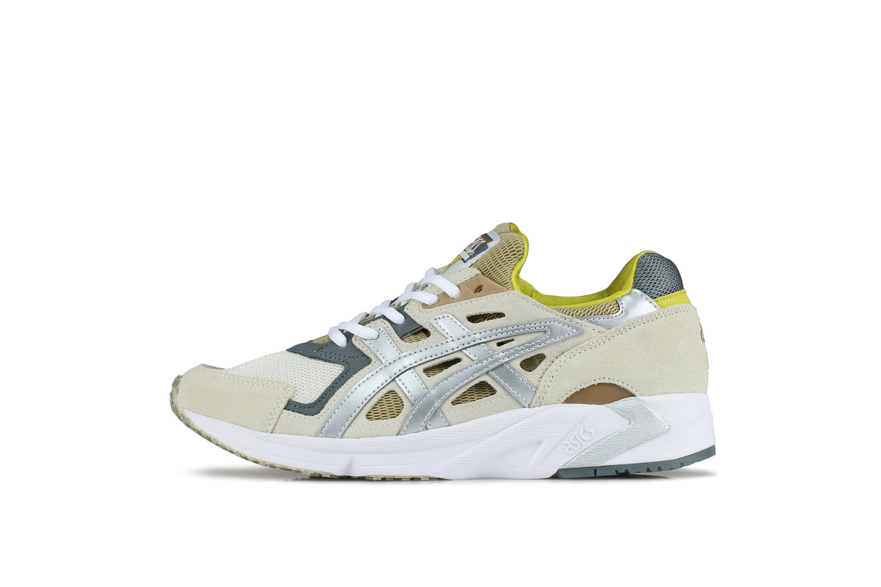 best sneakers df3cf ddab5 Asics Gel-DS Trainer OG