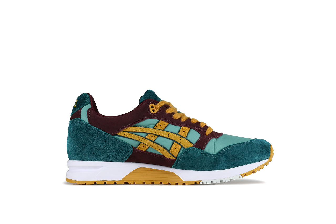 the latest 4387e acb71 Asics Gel-Saga – Hanon