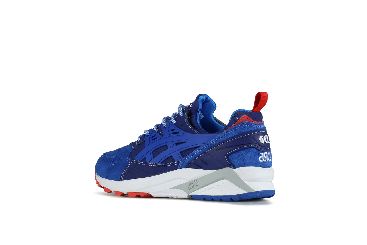 Asics Gel-Kayano Trainer x MITA