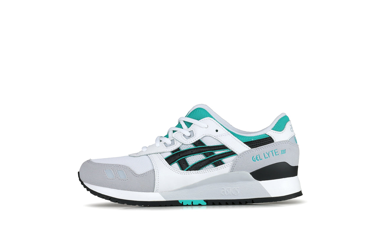 super popular cea05 cf6c2 Asics Gel-Lyte III