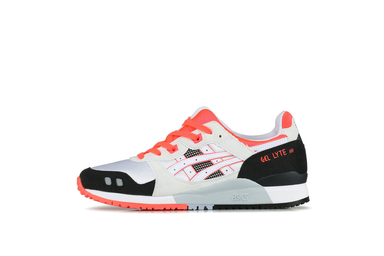 Asics gel Special Offers: Sports Linkup Shop : Asics gel