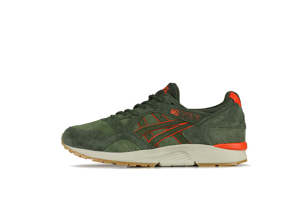 "Asics Gel-Lyte V ""Gone Hunting"""
