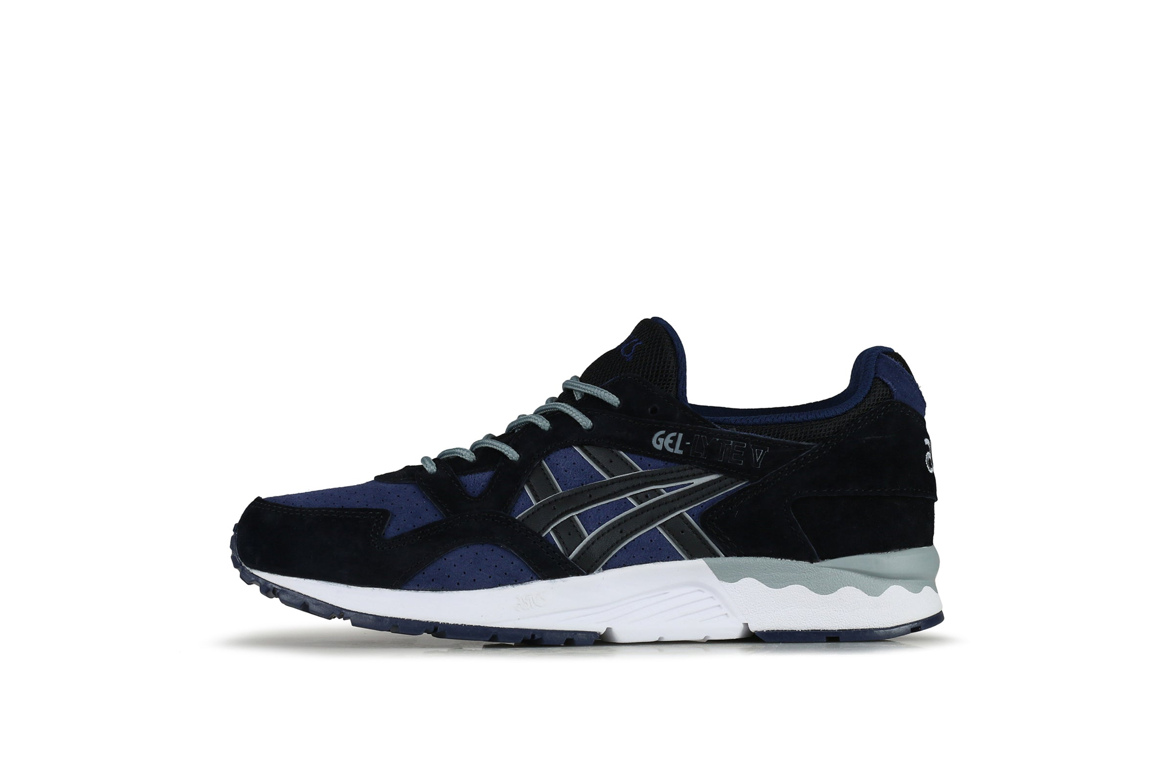 "Asics Gel-Lyte V ""Midnight"""