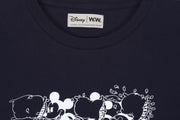 Wood Wood Bobo Tee x Disney