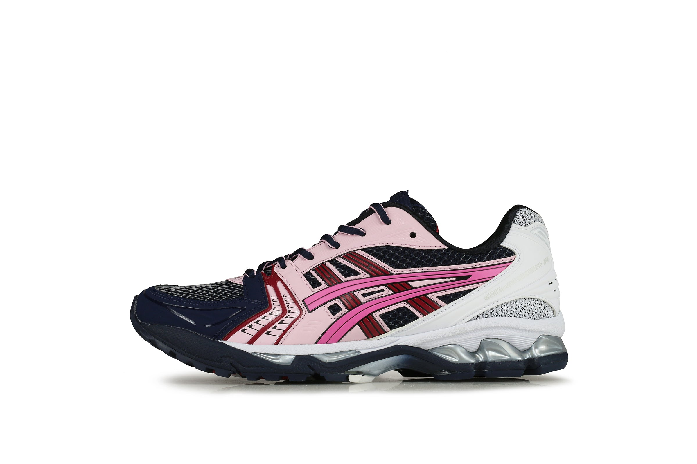 Asics Womens UB1-S Gel-Kayano 14