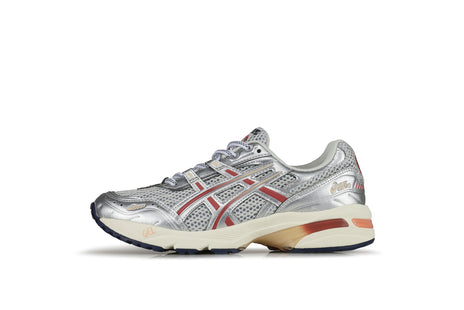 Asics Womens Gel-1090