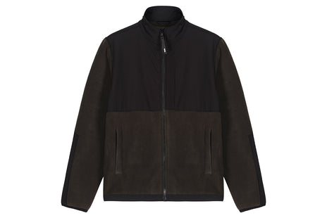 Wood Wood Hannes Jacket