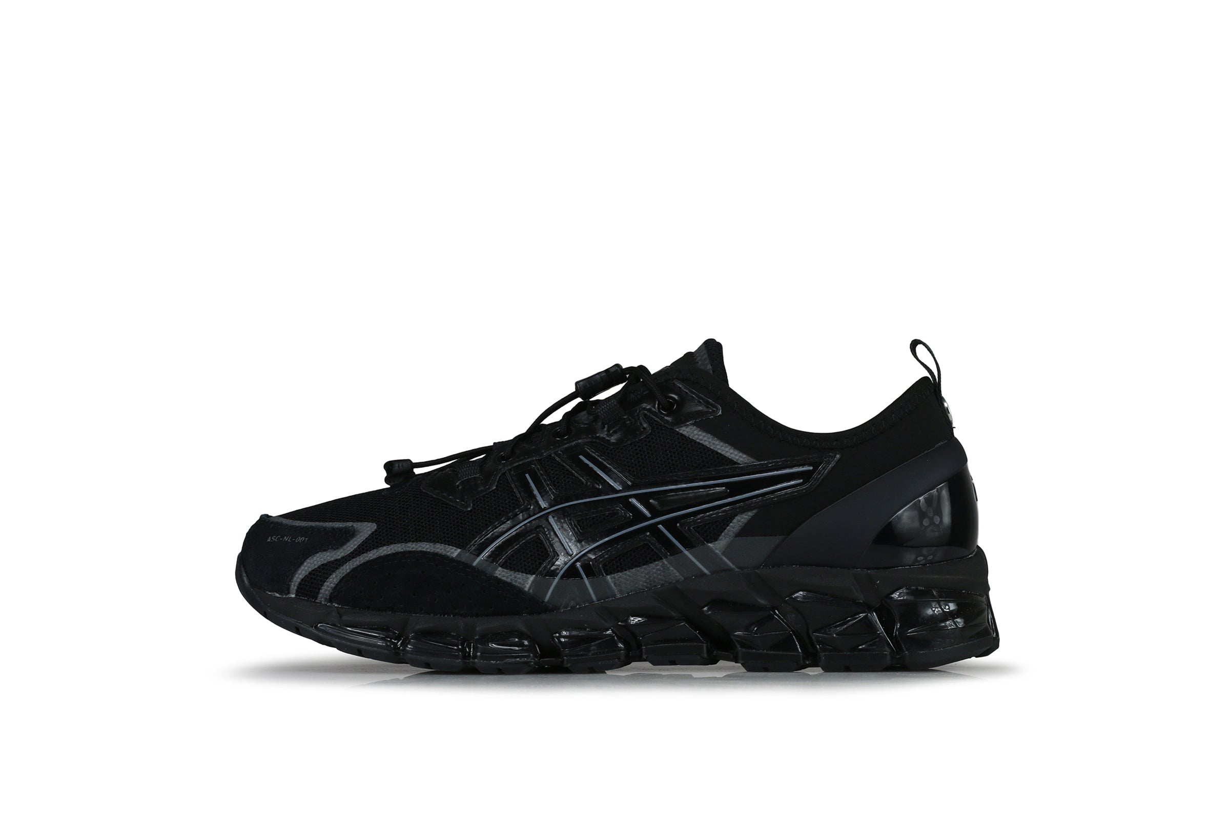 Asics Gel-Quantum 360 6 x Nu Label