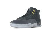 "Nike Air Jordan 12 Retro ""Dark Grey"""
