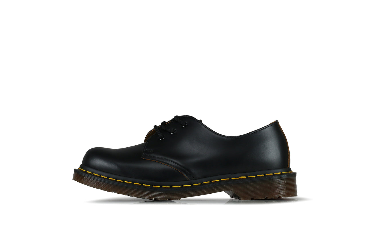 where to buy men/man official price Dr. Martens 1461 Vintage MIE