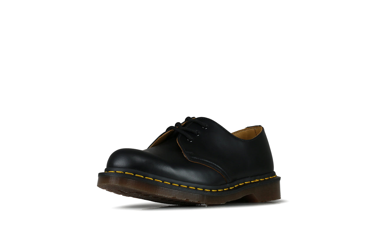 fast delivery cute new photos Dr. Martens 1461 Vintage MIE – Hanon
