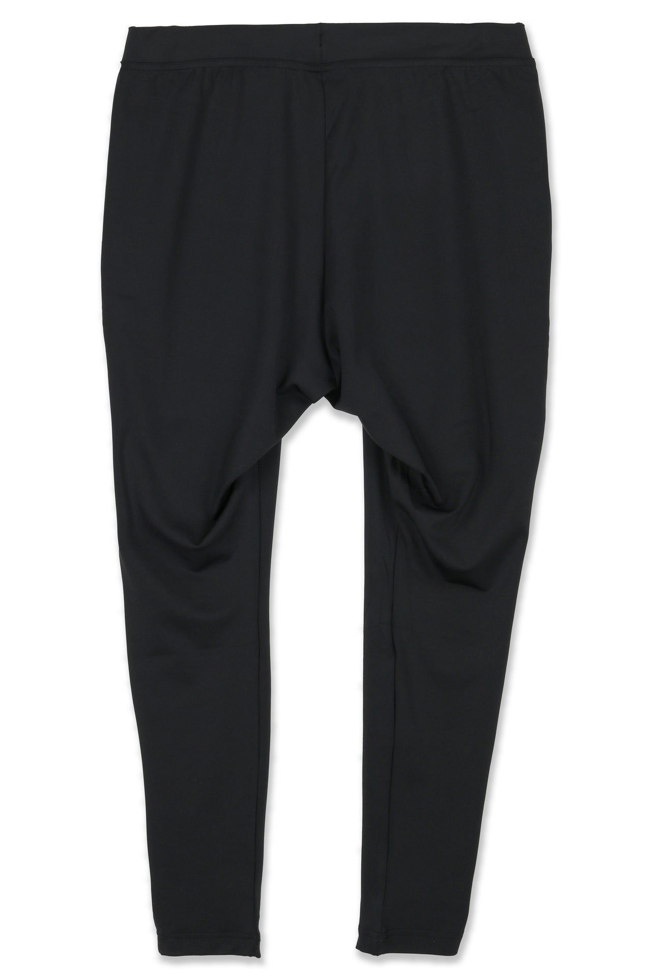 Asics Adaptable Fitted Knit Pant