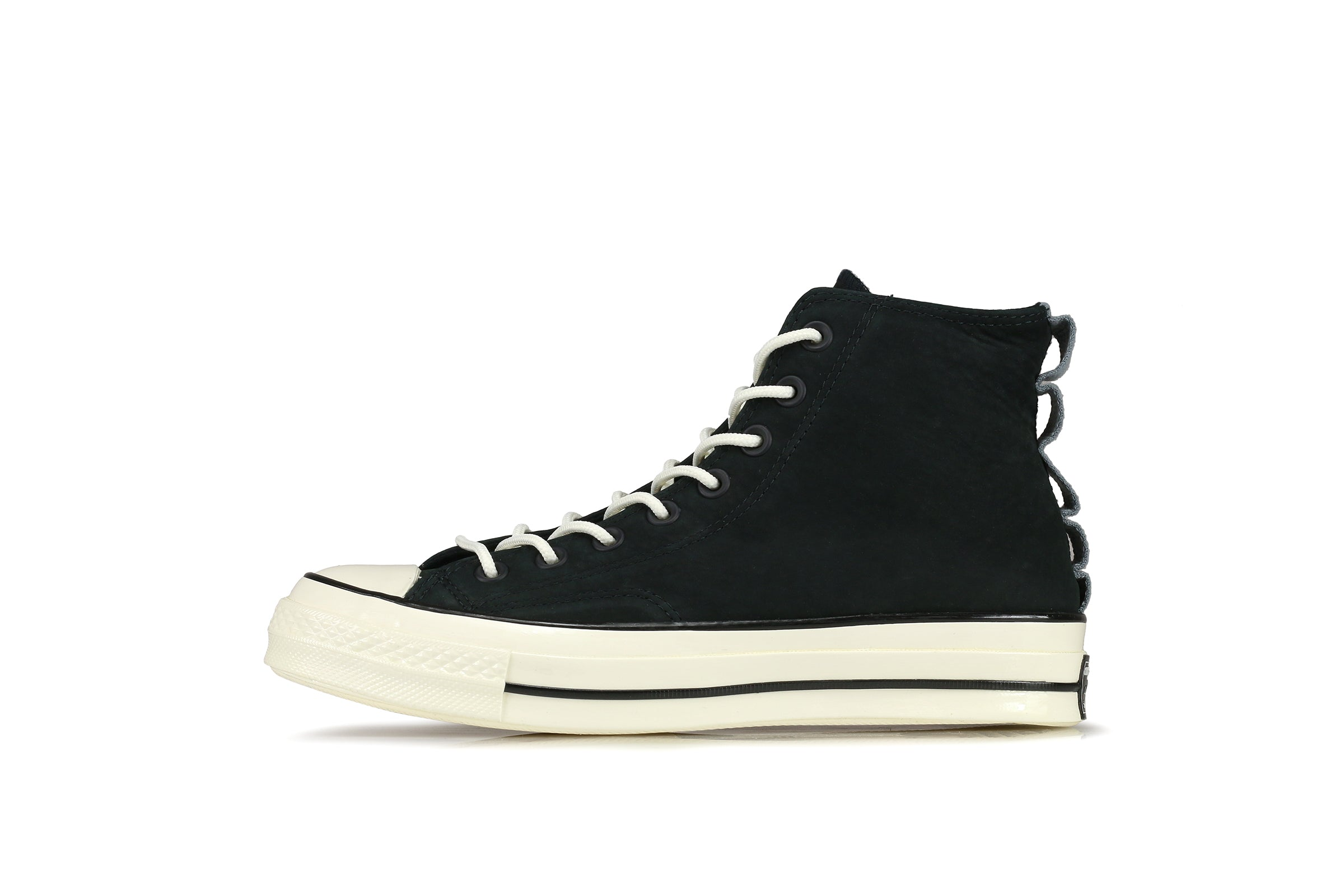 "Converse Chuck 70 SP Hi ""Nubuck Leather"""