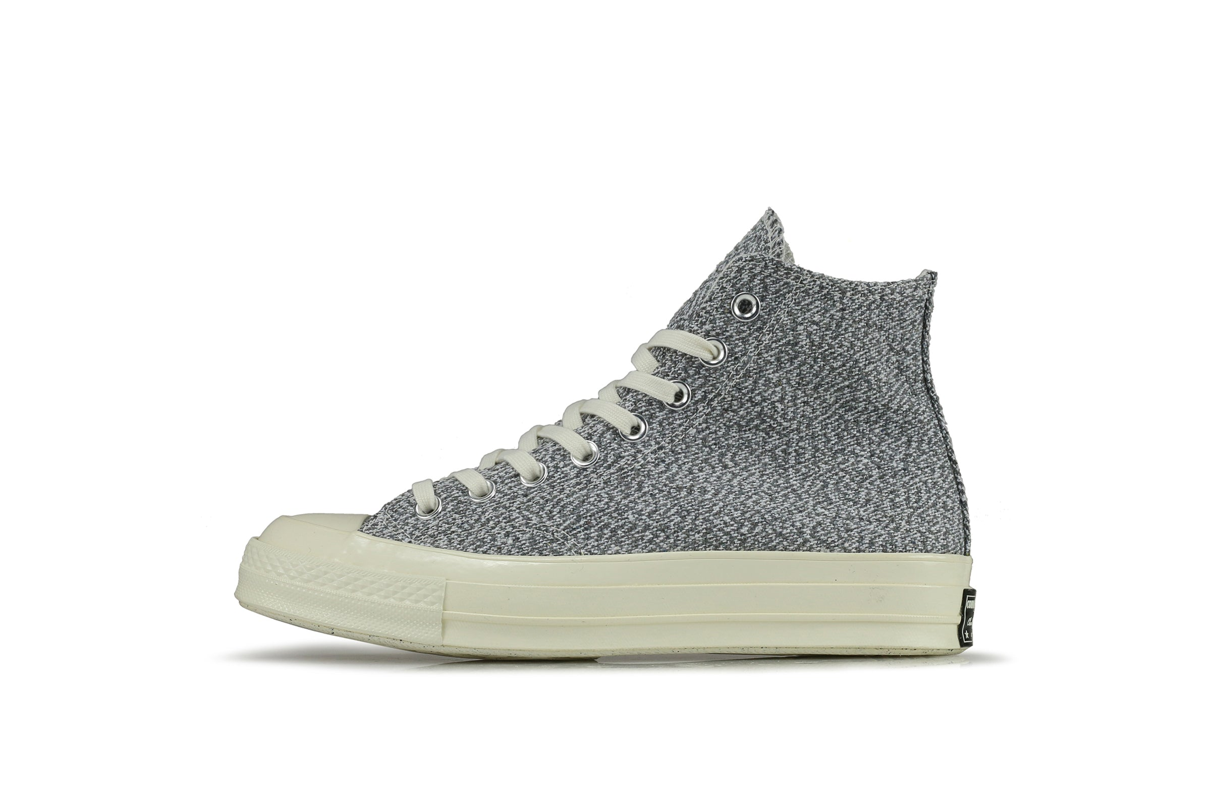 "Converse Chuck 70 Hi ""Recycled Canvas"""