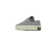 "Converse Chuck 70 Ox ""Recycled Canvas"""