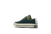 "Converse Chuck 70 Ox ""Twisted Tongue"""