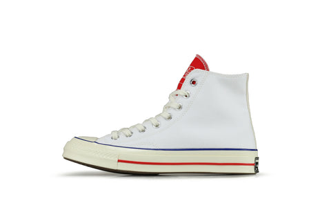 "Converse Chuck 70 Hi ""Twisted Tongue"""